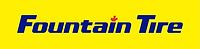 fountain-tire-vector-logo-cutout.png