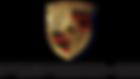 porsche_logo_PNG3.png