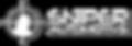 sniper_logo1.png