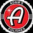 ADAMS LOGO 100-cutout.png