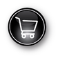 Bouton E commerce.png