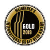 craftbeer_medaille_gold.jpg