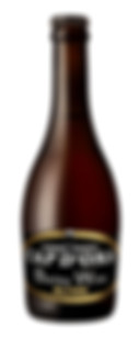 BARLEY WINE BLONDE 33CL Detoure 19.jpg