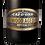 Thumbnail: LE CARTON DES MEDAILLES World Beer Challenge 6x75cl