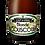 Thumbnail: Blonde à la liqueur de Coscoll 12x33cl