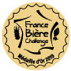 FranceBC2019-Gold.jpg