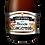 Thumbnail: LE CARTON DES MEDAILLES World Beer Challenge 12x33cl