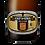 """Thumbnail: Mixte 33cl """"Bières légères"""" sans gluten"""