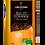 Thumbnail: CAP D'ONA soft Bulles d'orange BIO - 6x75cl
