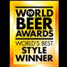 WBA19-WB-StyleWinner.png