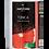 Thumbnail: CAP D'ONA soft Tonica - 6x75cl