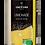 Thumbnail: CAP D'ONA soft Limonade BIO - 6x75cl