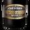 Thumbnail: Brune Imperial Sout 6x75cl