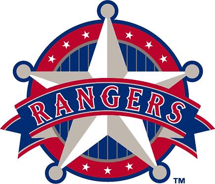 Los Rangers
