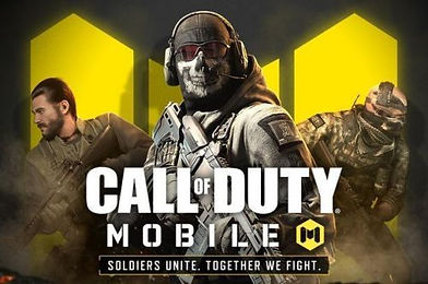 call of duty mobile.jpg
