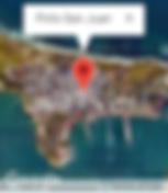 pirilo san juan map.PNG
