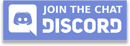 discord join.png