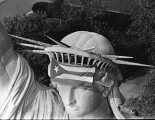 Nuestra Bandera en  5 Fotos Icónicas
