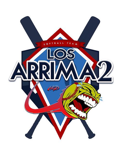 Los Arrima2