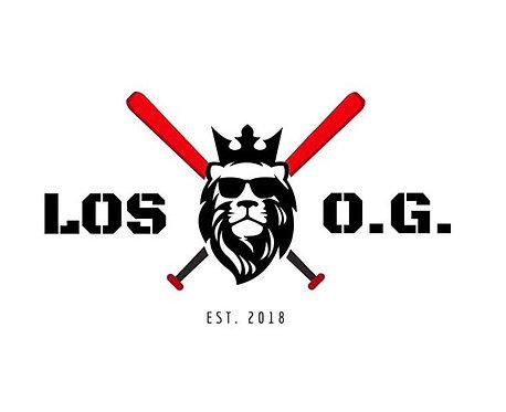 Los O.G.