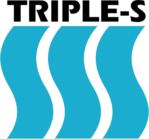 Triple S (SSS)