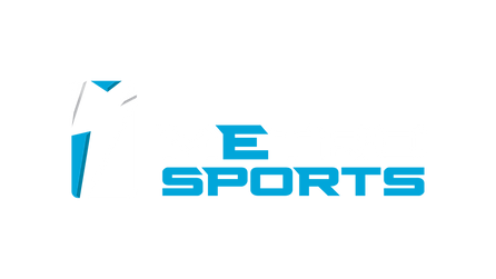11708 Metro Sports Logo Final_White and