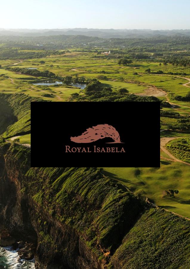 Royal Isabela.png
