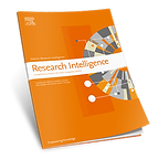 Elsevier-Research-Intelligence-Brochure-
