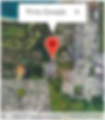 pirilo dorado map.PNG