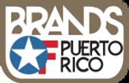 Brands logo.png