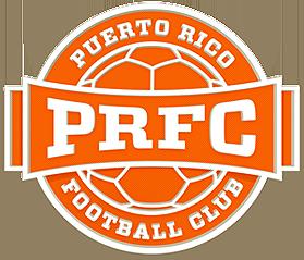 PRFC Staff