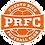 Thumbnail: PRFC Staff