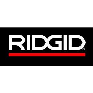 RIDGID SOFTBALL