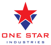 One Star Industries