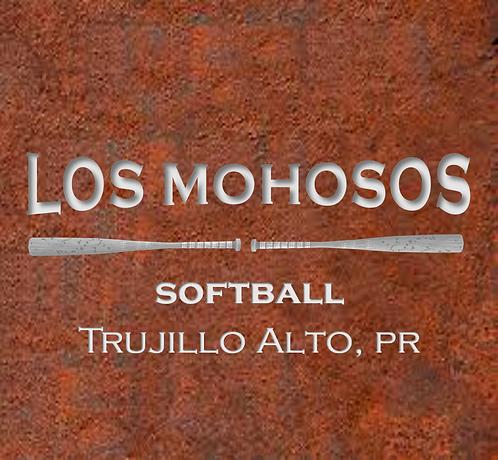Los Mohosos de Trujillo
