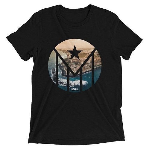 T-Shirt Morro