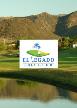el legado golf.png