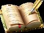 creativewriting.crop_400x300_0,50.previe