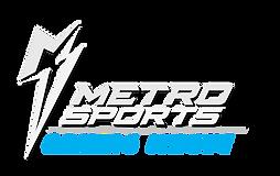 Gaming League logo.png