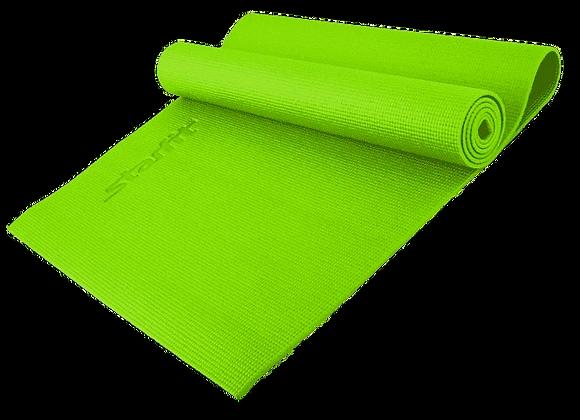 Коврик для йоги Yoga Star 8мм