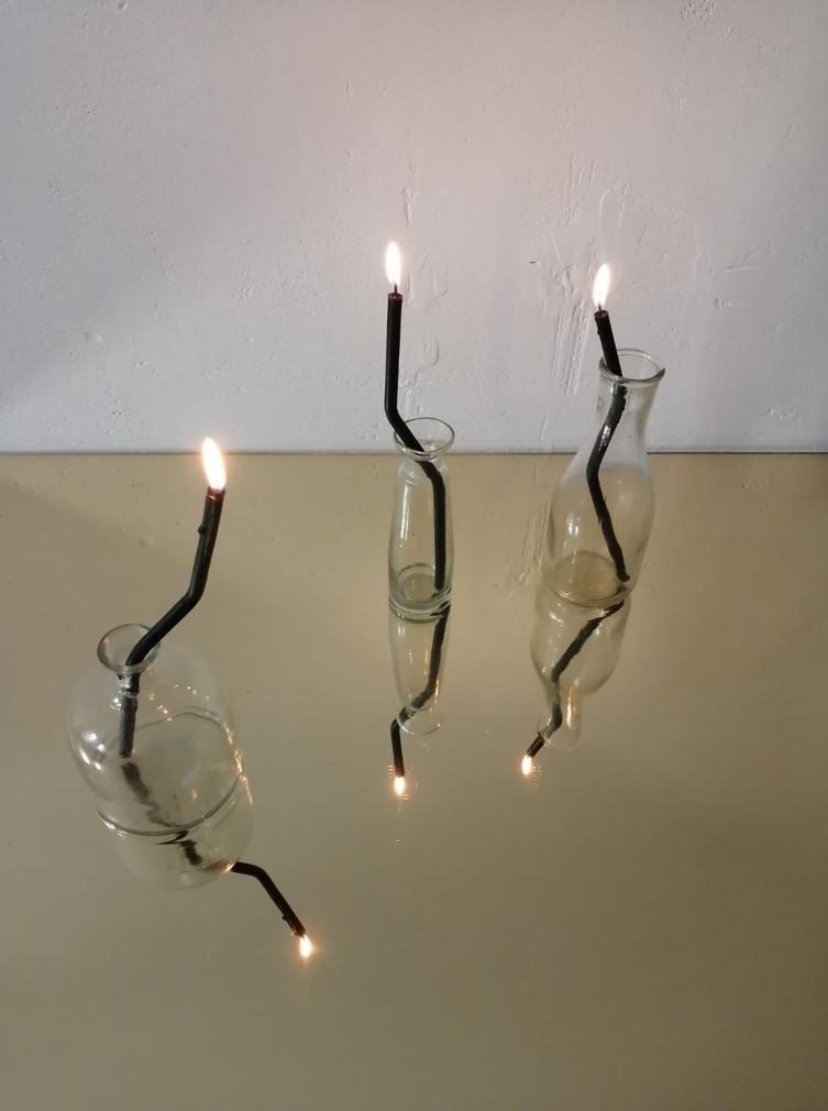 studio-grey-on-grey-twisted-candles-blac