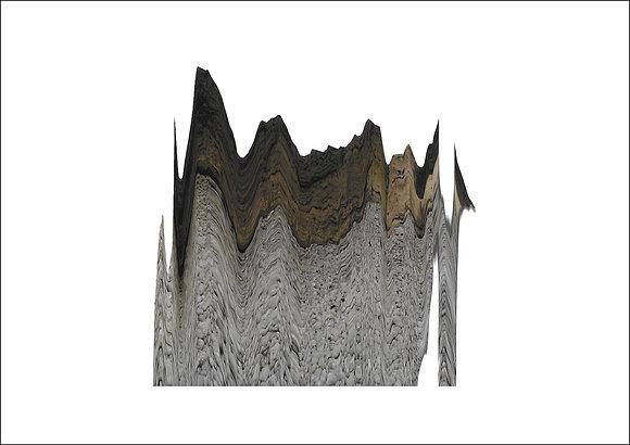 PRINT liquid stoneS_1