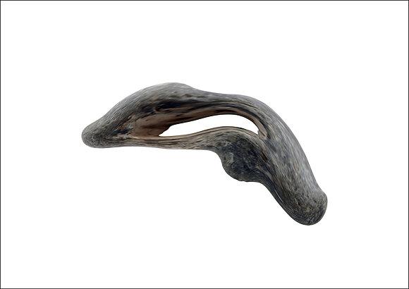 PRINT liquid stone_3