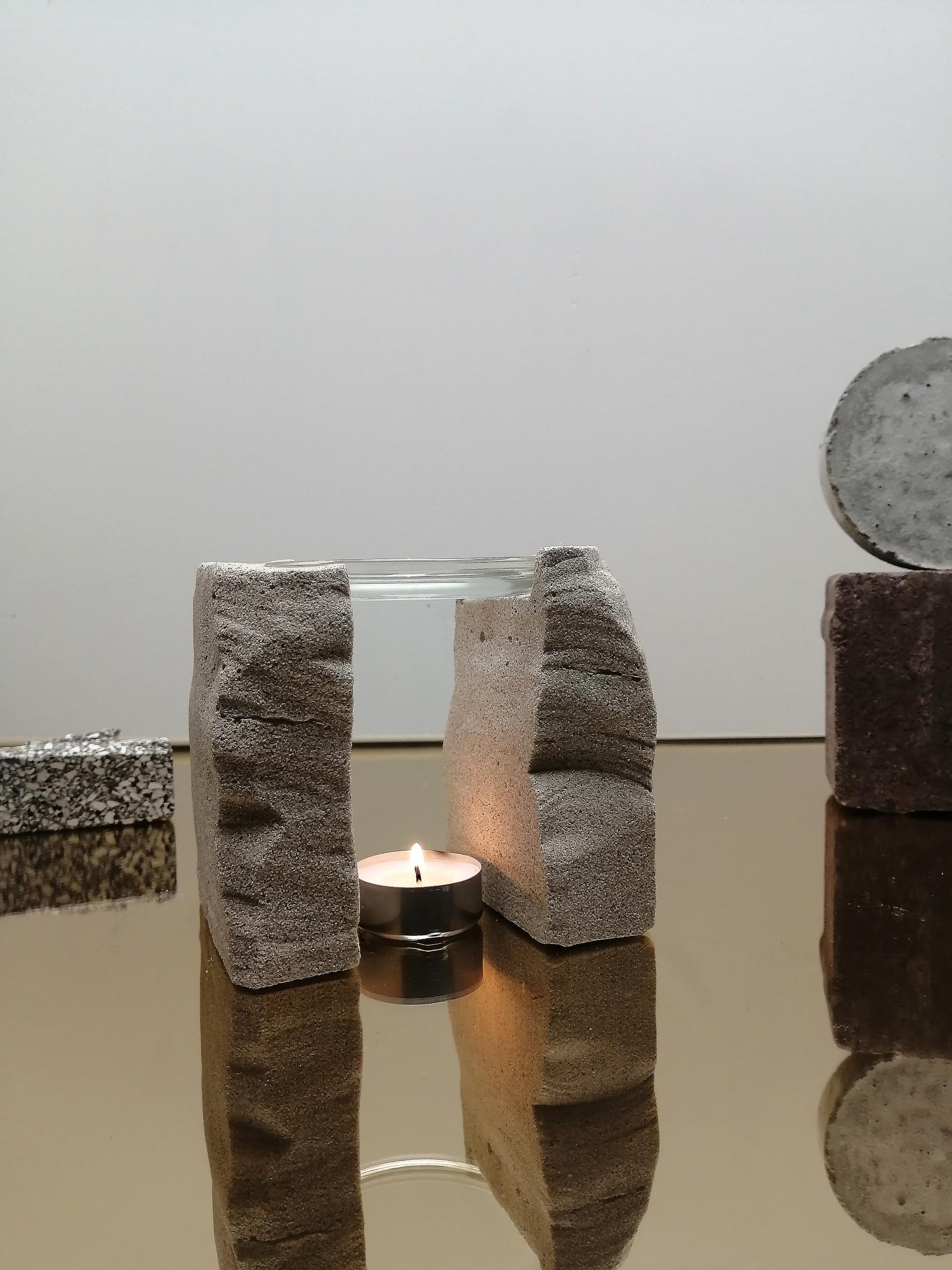 studio-grey-on-grey-essential-oil-diffus