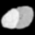 logo-juodas.png