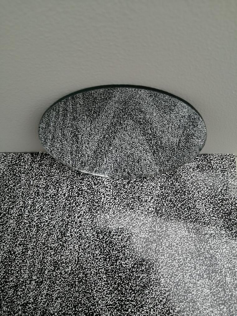 studio-grey-on-grey-111.jpg