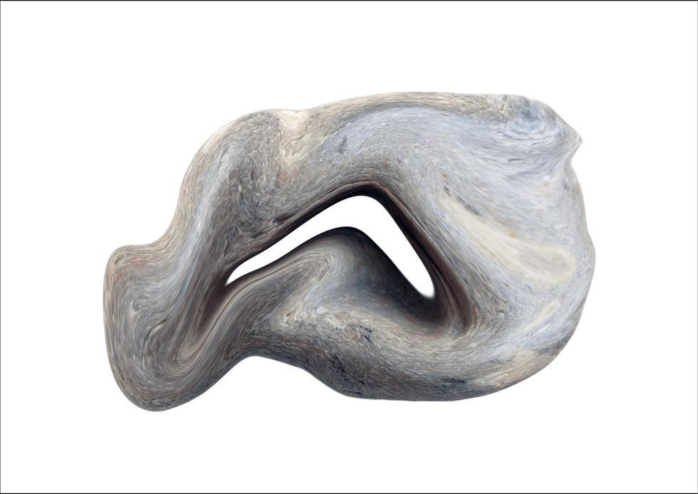 liquid stone