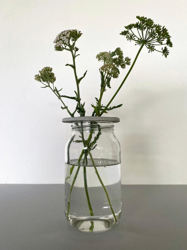studio-grey-on-grey-floral-arranger-flower-frog-3.jpg