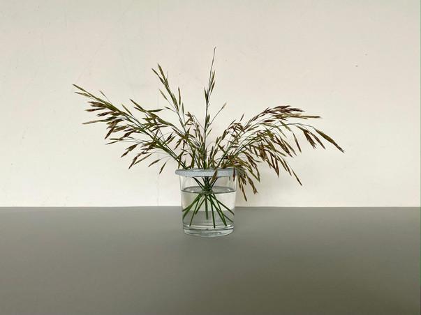 studio-grey-on-grey-floral-arranger-flower-frog-4.jpg