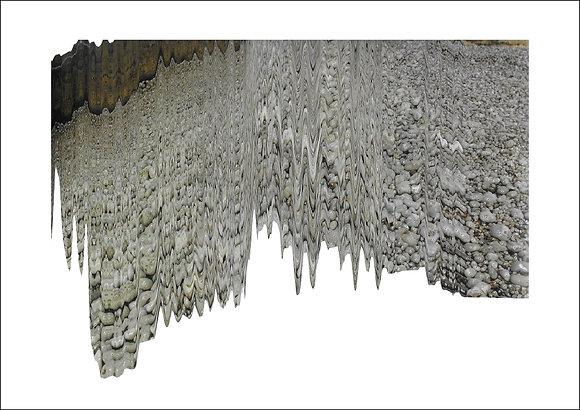 PRINT liquid stoneS_3